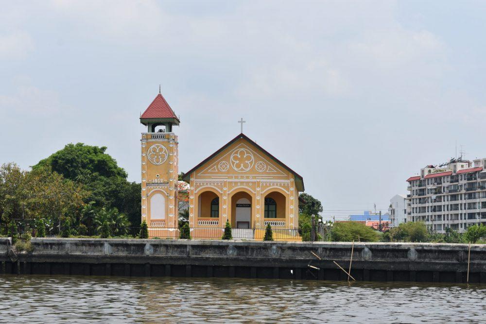 DSC 0026 scaled e1590571455510 - Anantara Riverside Bangkok