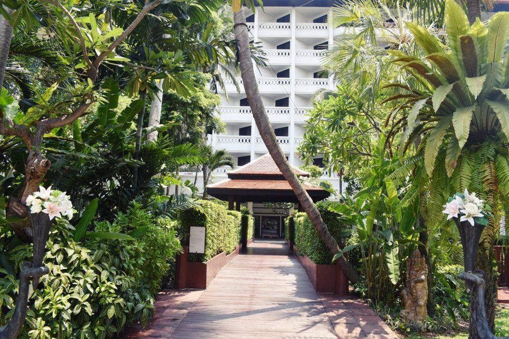 DSC 0105.JPG1  scaled e1590399224529 - Anantara Riverside Bangkok