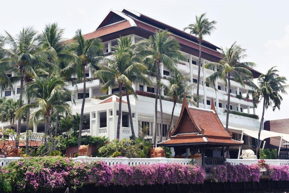 DSC 0108.JPG1  scaled e1590390006175 - Anantara Riverside Bangkok
