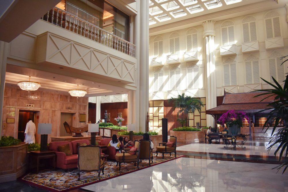 DSC 0949.JPG1  1 scaled e1590334758320 - Shangri la Hotel Bangkok