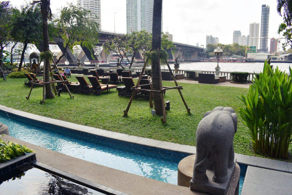 DSC 0951.JPG1  1 scaled e1590379120247 - Shangri la Hotel Bangkok