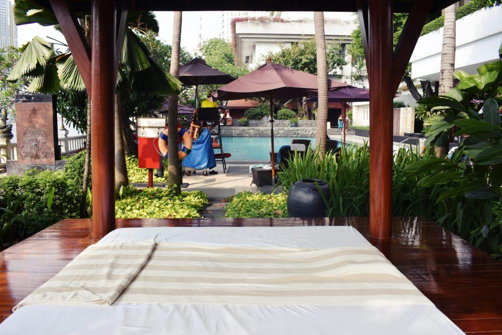DSC 0952.JPG1  1 scaled e1590378749104 - Shangri la Hotel Bangkok