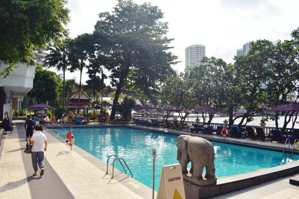 DSC 0955.JPG1  1 scaled e1590335120820 - Shangri la Hotel Bangkok