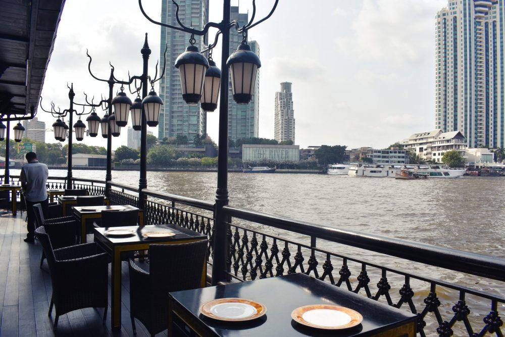 DSC 0959.JPG1  1 scaled e1590378212758 - Shangri la Hotel Bangkok