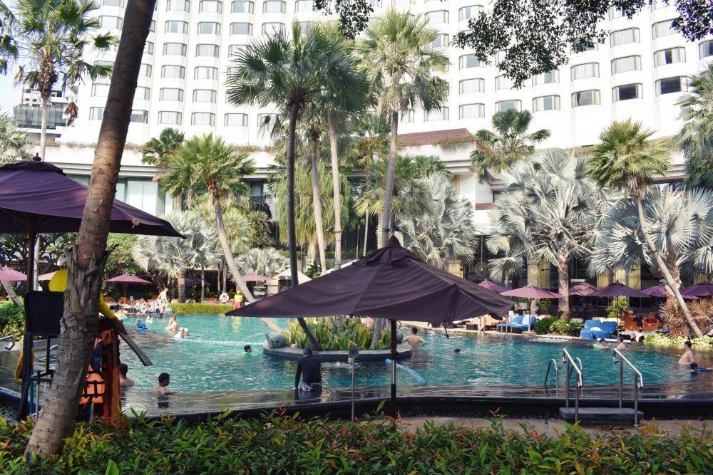 DSC 0960.JPG1  1 scaled e1590334942792 - Shangri la Hotel Bangkok