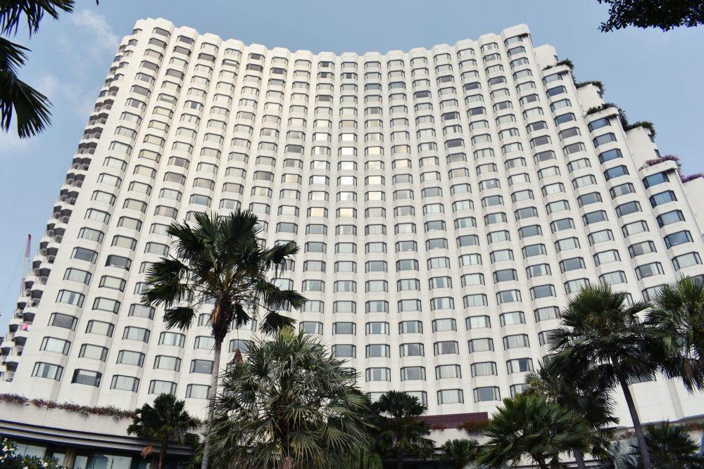 DSC 0961.JPG1  1 scaled e1590378855579 - Shangri la Hotel Bangkok