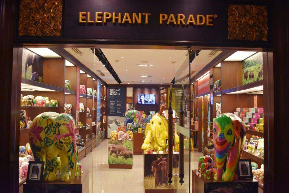 DSC 0968.JPG1  1 scaled e1590335850611 - Shangri la Hotel Bangkok
