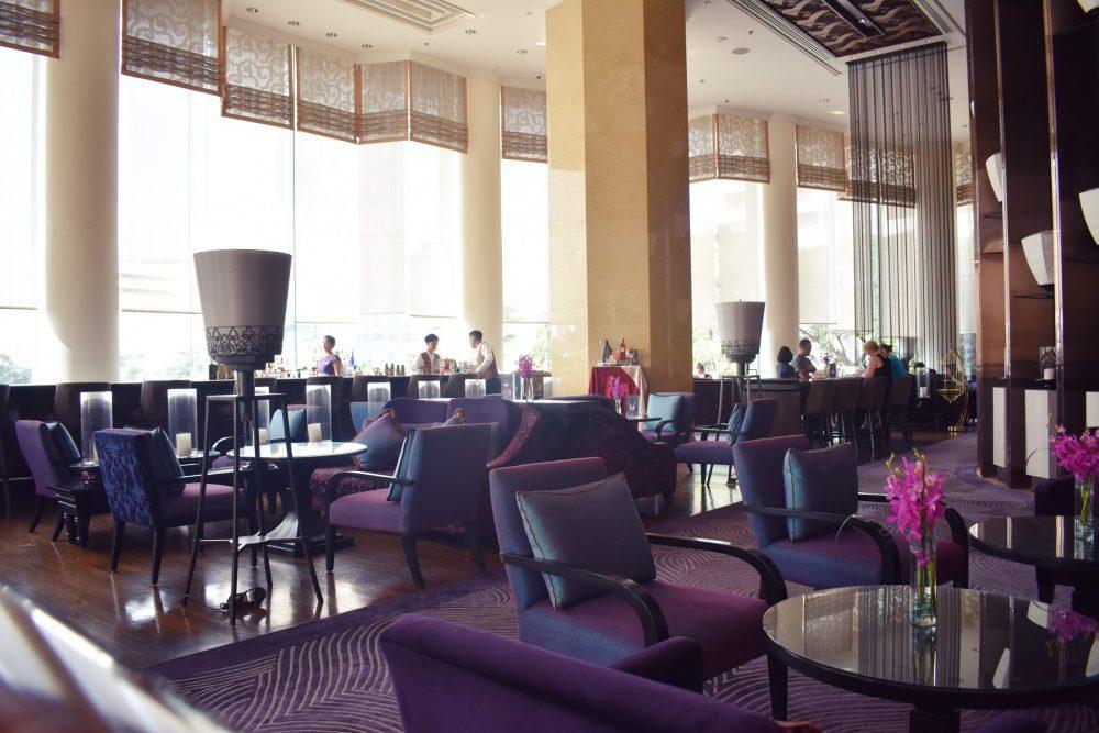 DSC 0973.JPG1  1 scaled e1590336043362 - Shangri la Hotel Bangkok