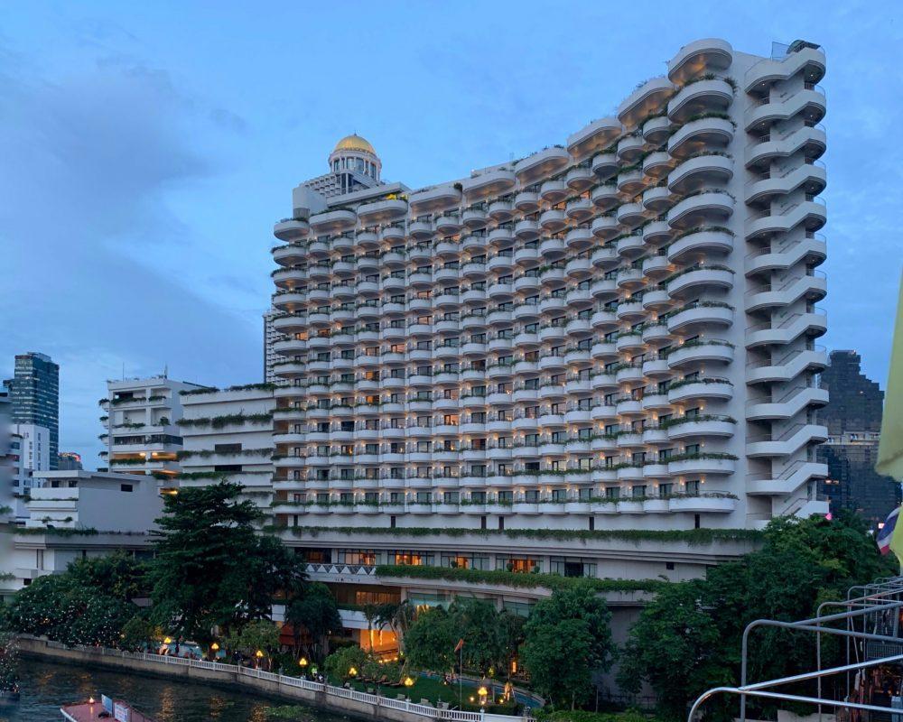 Shangri la Hotel Bangkok 2019 2 scaled e1589902760167 - Shangri la Hotel Bangkok