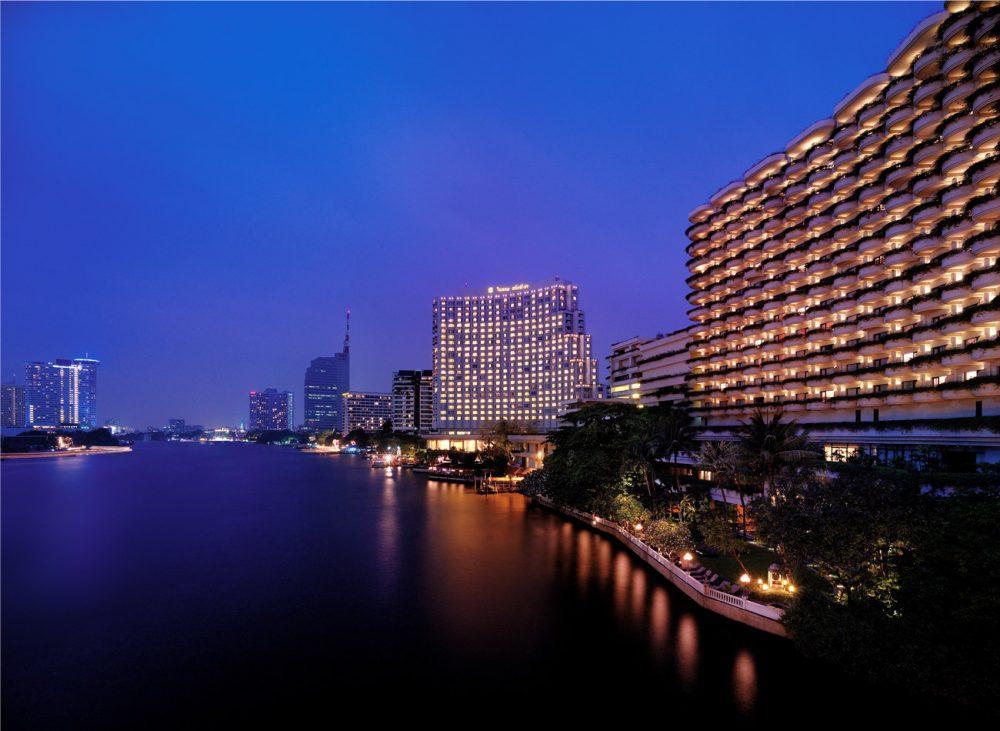 The Shangri la Hotel Bangkok e1589903847415 - Shangri la Hotel Bangkok