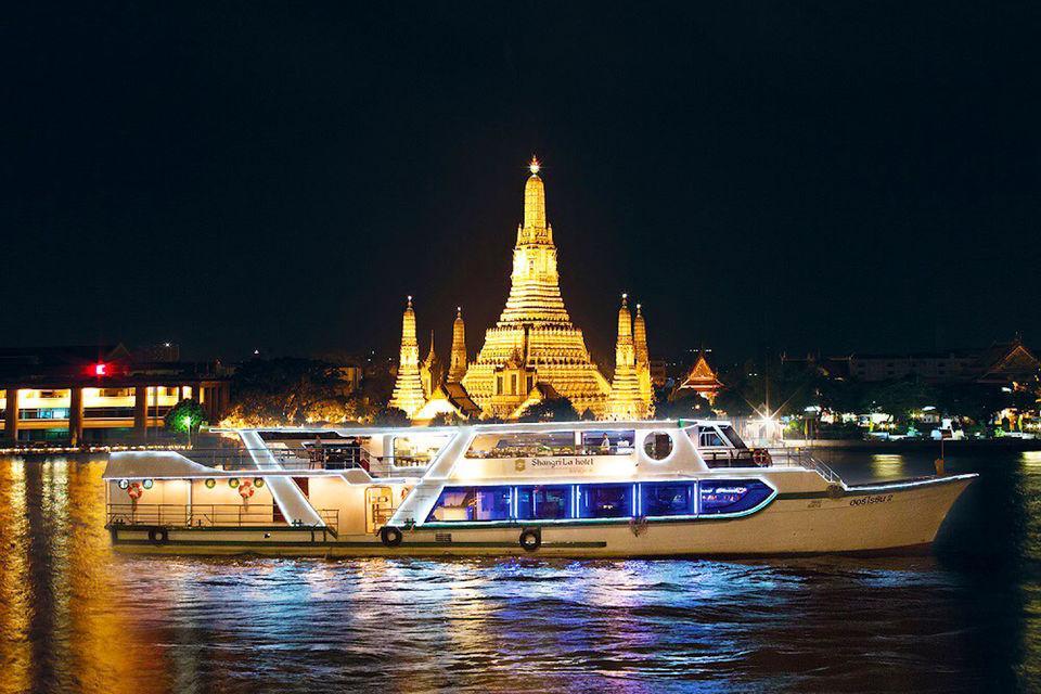 tour img 907770 145 - Shangri la Hotel Bangkok