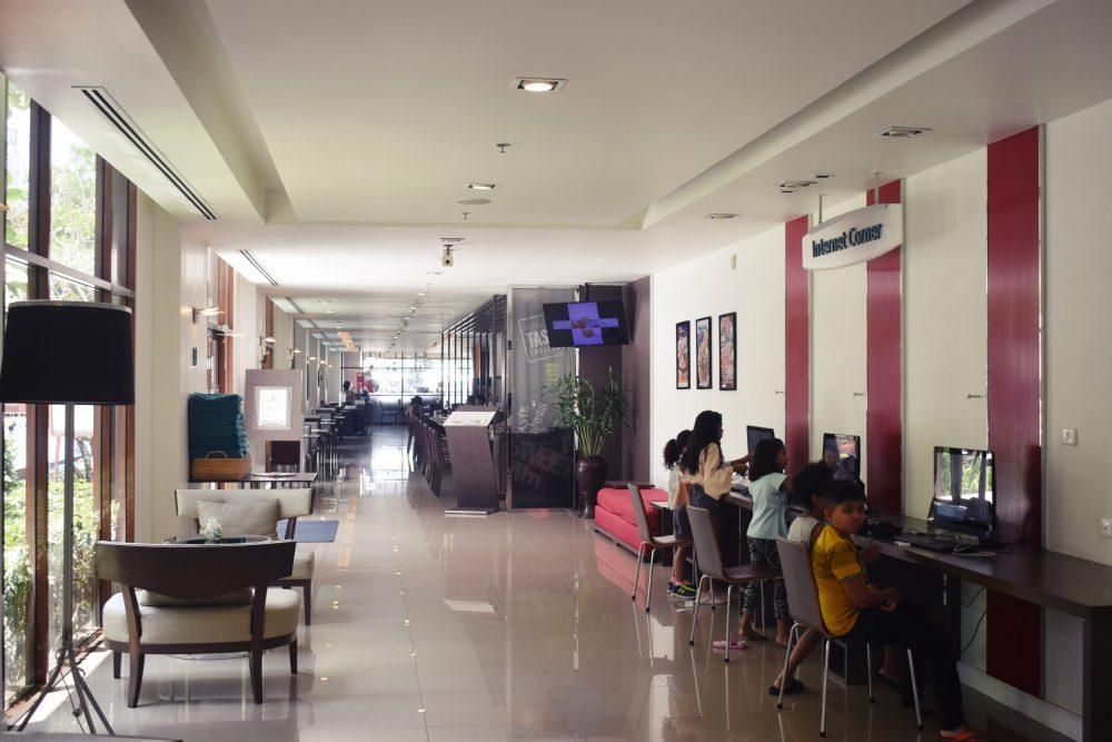 DSC 0287.JPG1  scaled e1592074377207 - Ibis Bangkok Riverside