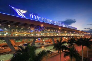 Suvarnabhumi Airport Resize e1599116034784 - Homepage