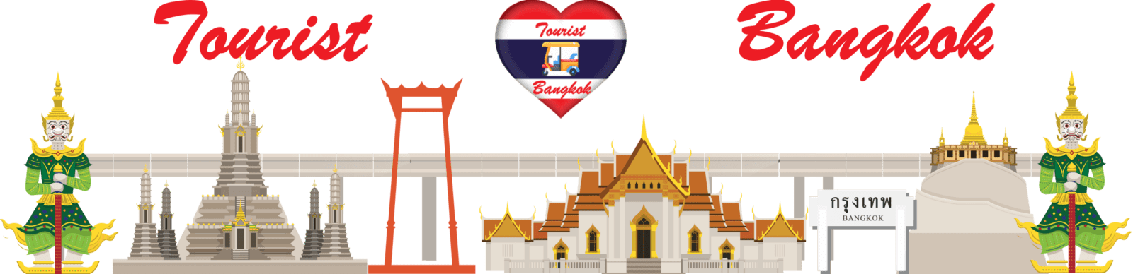 bkk foreground 2.pngheart 2.png2  2.png3  2.png4  2.png5  2 -