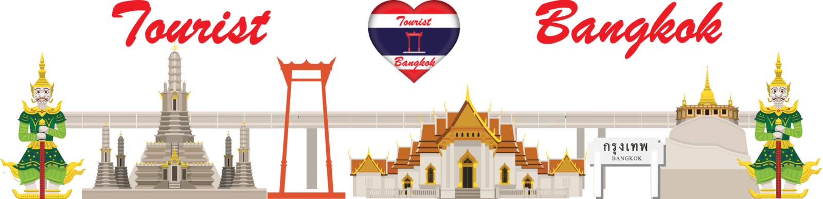 bkk foreground.pngheart.png2 .png3 .png4 .png5 .png6  -