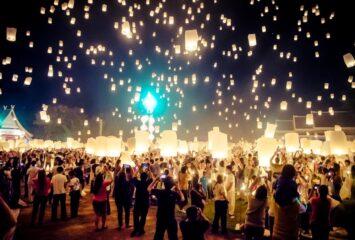 Festival Yi Peng. ChiangMai Tailandia.  392980610.jpg1  e1599215212466 - Homepage