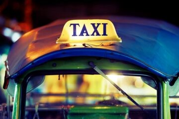 tuk tuk taxi sign PE53DZG 2 1 e1599119389539 - Homepage